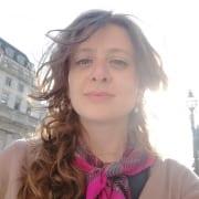 Chiara Brozzo