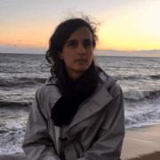 Carlota Serrahima